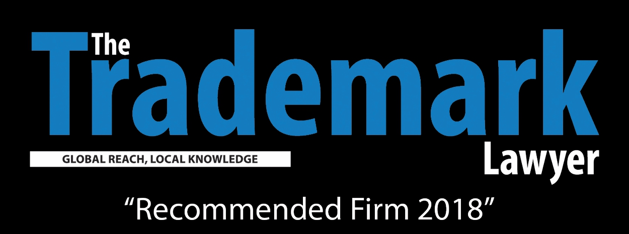 Recommended Firm for 2018