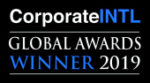 CorporateINTL Legal awards winner 2017