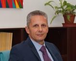 Jiří Andera